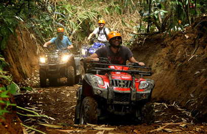 ubud-atv-ride-7.jpg