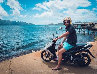 Louer-Scooter-en-Asie-1024x761.jpg