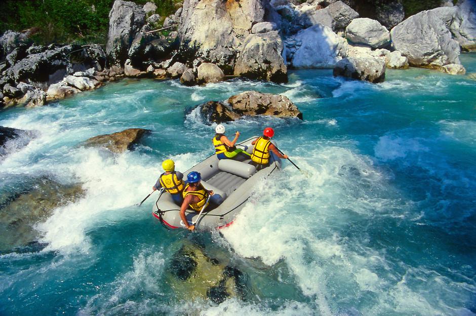rafting-ubud-bali-sport-sortir-voyage-in