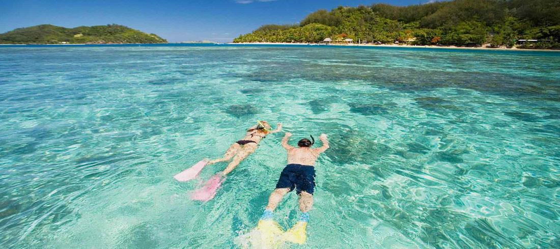 plongee-aux-iles-fidji.jpg