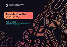 First Action Plan 2020-2022.png