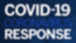 COID19_Response_Tag.png