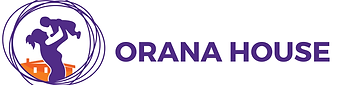 ORANA HOUSE INC-2.png