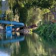 Aravada Springs Ranch - Making memories that last a lifetime