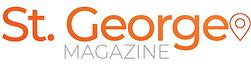 St George Magazine logo.png
