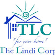 """TLC """"for your home (or cat)"""" Lindi Corp"""