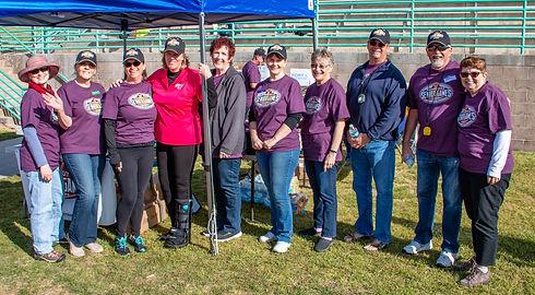 Volunteers at T&F.jpg