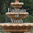 I Found the Fountain of Youth!