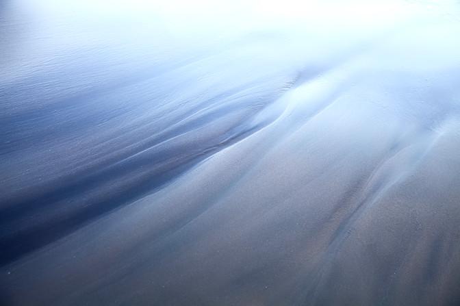 Cullera Beach, Spain