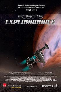 p_robots_exploradores_esp.jpg
