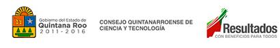 Se lanza convocatoria para escoger el nombre del Planetario de Cozumel