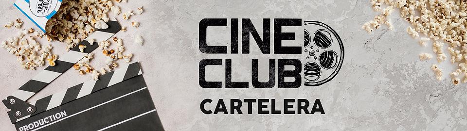 ban_cineclub.jpg