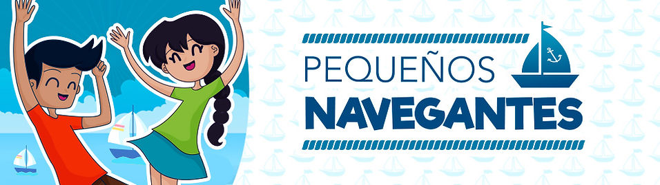 banner_nuevo_navegantes.jpg