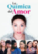 poster_quimica_amor.jpg