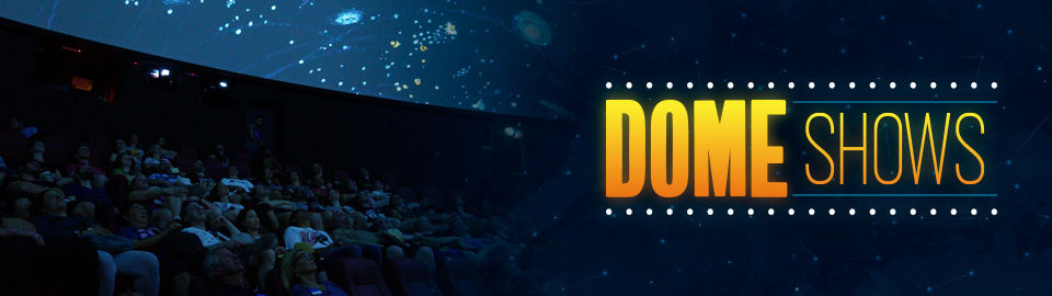 dome_show.jpg