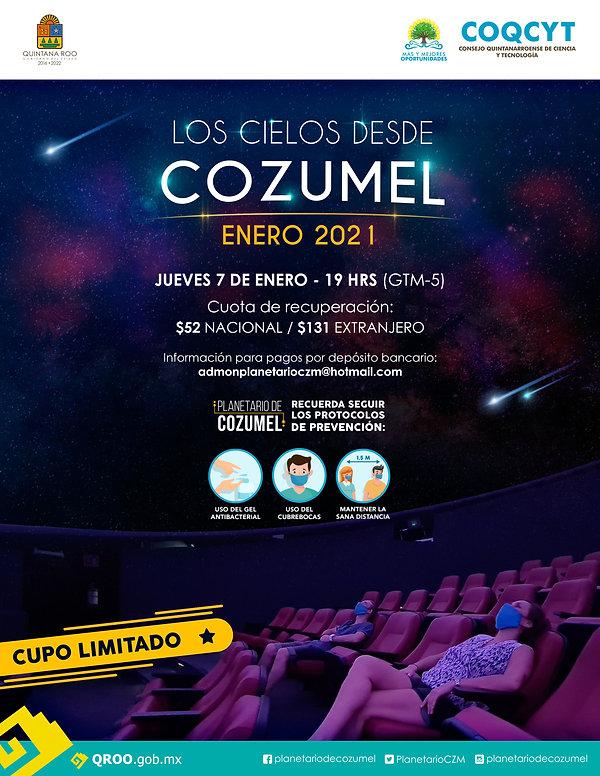 2021_cielos_cozumel.jpg