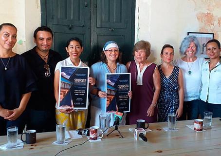 """El Consejo Consultivo del Planetario de Cozumel, prepara """"Subasta"""" a beneficio de la divulgación de"""