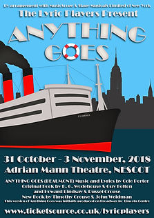 Anything Goes Poster FINAL.jpg