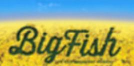 Big-Fish-title_treatment.jpg