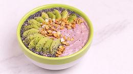 Pequeno almoço nutritivo e saudavel (permitido na dieta)