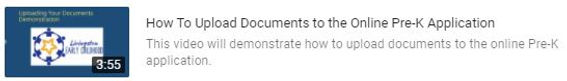 How to upload documents.JPG