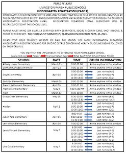 KN registration image.png