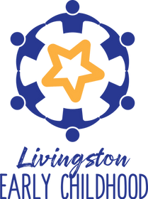 Livingston EC logo_edited.png