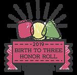 2019 EC B-3 Honor Roll.png