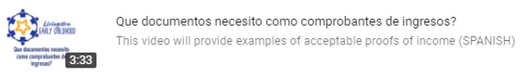 Proof of Income Spanish.png