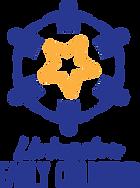 Livingston EC logo.png