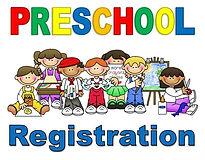 preschool registration image.jpg