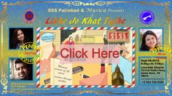 flyer likhe wide_edited