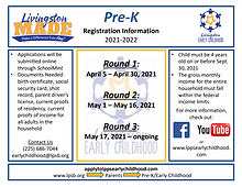 Application Rounds Flyer.PNG