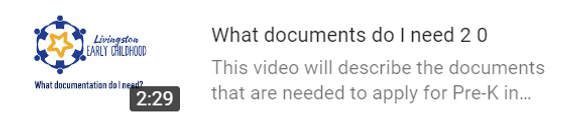 What documents do I need 2.0.PNG