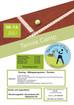 Tennis-Camp vom 08. bis 12. Juli '20