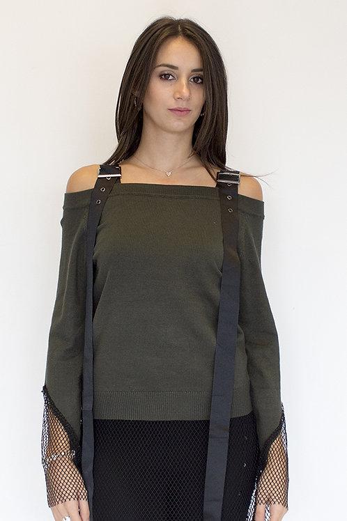 AMELIE Shirt