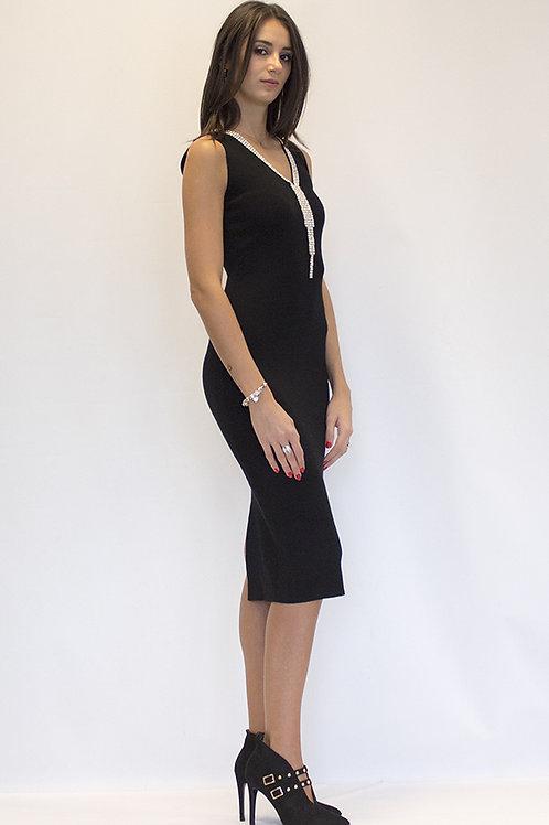 IMANI DRESS - Cocktailkleid/festliches Kleid