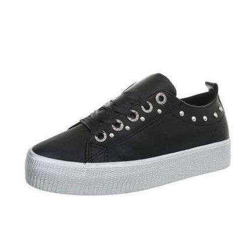 DESIGND Sneaker Low