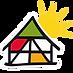 Logo-Sasbachwalden_front_large.png