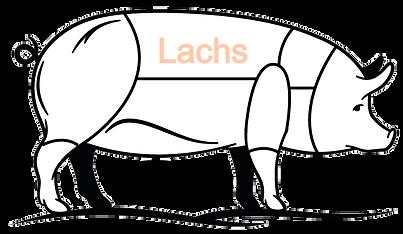 fleischkunde-schwein_edited.png