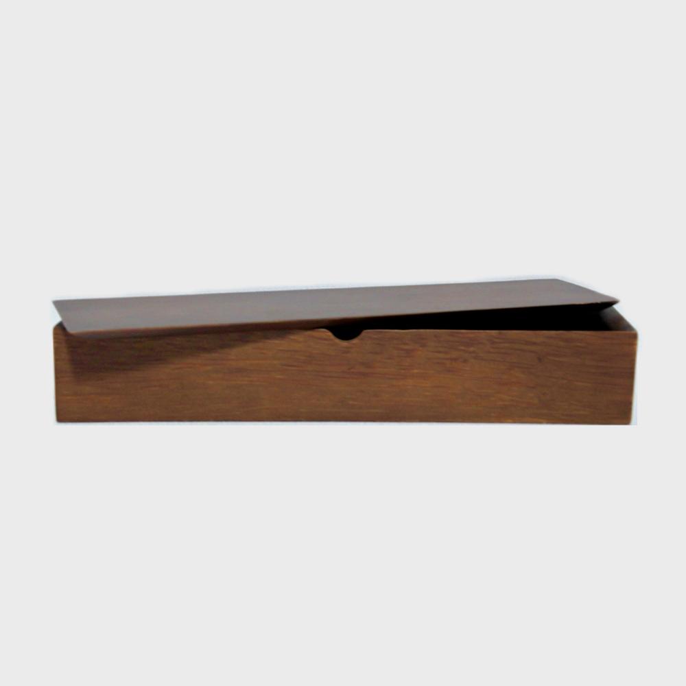 Maxy wood box