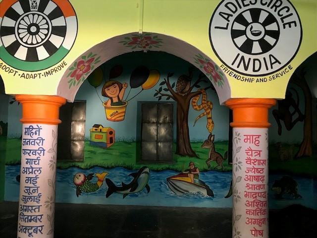 Udaipur Ladies Circle