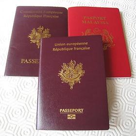 Francaise passport.jpg