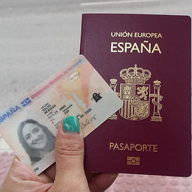 Spanish Passport.jpg