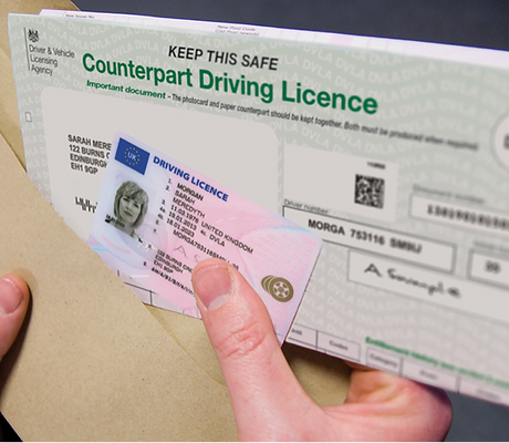 Driving Licences.png