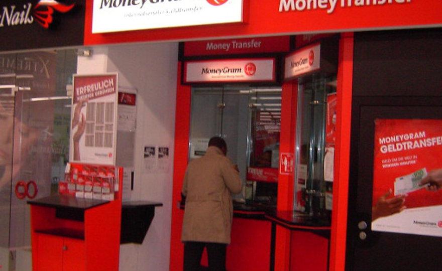 money gram .jpg