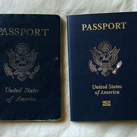 united state passports.jpg