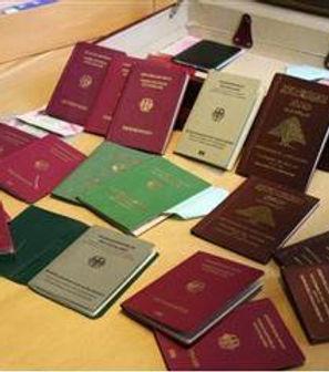 Replica Passports.jpg
