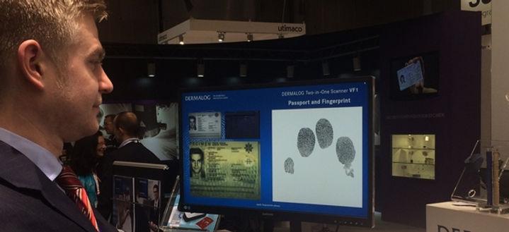 ID Card Maker Online| Online ID Card Generator