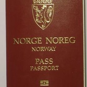 Norwegian Passport.jpg